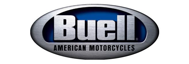Buell