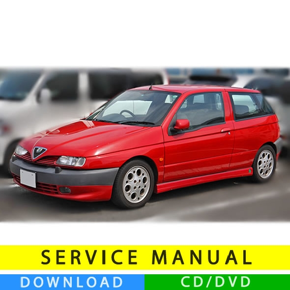 service manual free owners manual for a 1994 alfa romeo. Black Bedroom Furniture Sets. Home Design Ideas
