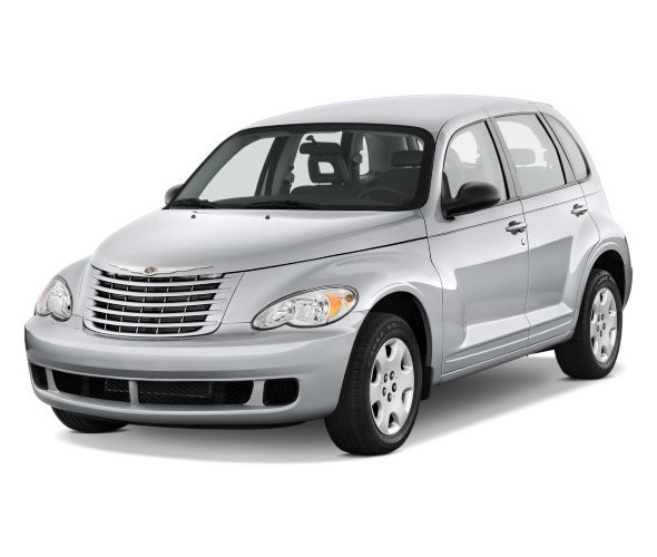 chrysler pt cruiser service manual 2000 2010 en. Black Bedroom Furniture Sets. Home Design Ideas