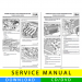 Renault Grand Scenic 2 service manual (2003-2009) (EN) example