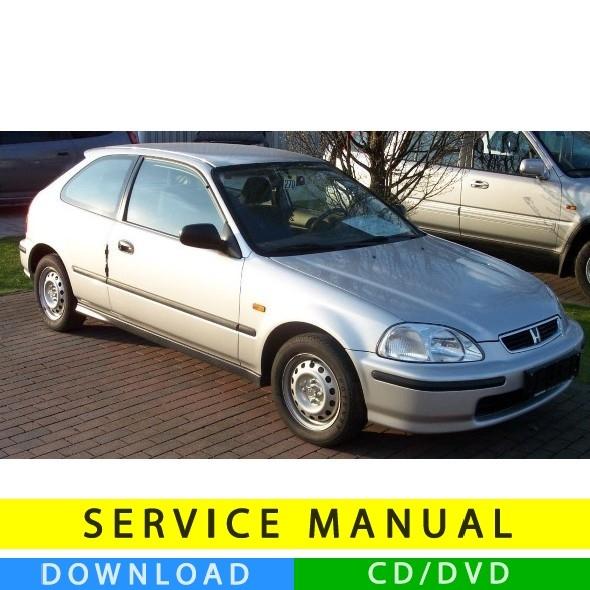 2001 yamaha fz1 service manual