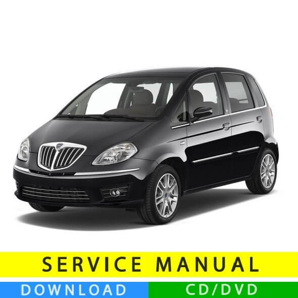 https://www.tecnicman.com/media/catalog/product/optimized/b/0/b08af4edfeec122cd11105380cdf9db7/lancia-musa-service-manual-2004-2012-multilang_3.jpg