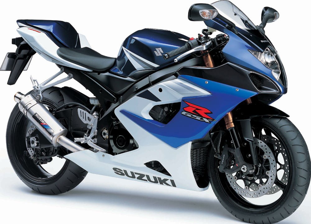Gsx Manual download